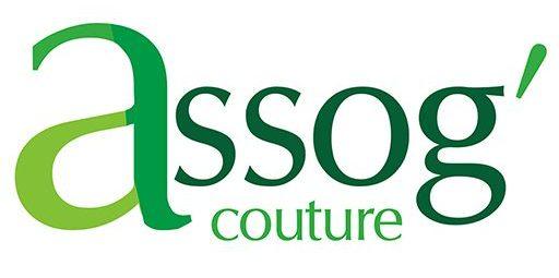 assog-couture
